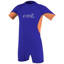O'Neill O'zone toddler UV Spring surf odijelo