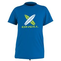 O'Neill Toddler Skins Tee