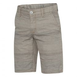 O'Neill Best suit shorts