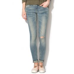 Blend She jeans