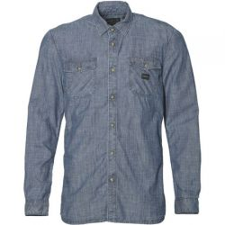 O'Neill Jack's Base shirt