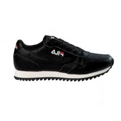 Fila Orbit Jogger Ripple sneakers