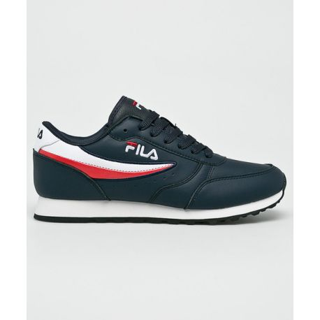 Fila Orbit Jogger Low tenisice