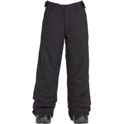 Billabong Grom Ski / Snowboard pants