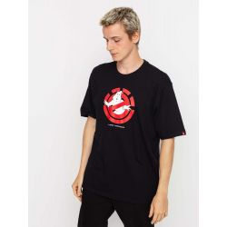 Element Ghostly t-shirt
