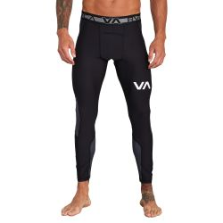 RVCA Compression tights
