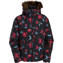 Billabong Sula Girl Ski / Snowboard jacket
