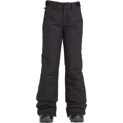 Billabong Alue Girl Ski / Snowboard pants