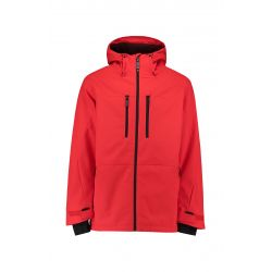 O'Neill PM Phased Ski / Snowboard jacket