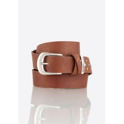 Kaporal Helly belt